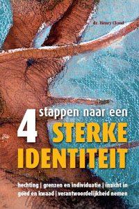 4-Stappen-Naar-een-Sterke-Identiteit - vertaling Martin Tensen