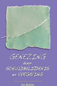 Genezing-door-schuldbelijdenis-en-vergeving - vertaling Martin Tensen
