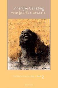 Innerlijke Genezing voor jezelf en anderen - vertaling Martin Tensen